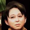 """有吉、ジュニア、チュート徳井…意外過ぎる""""過去の交際相手""""に驚き!"""
