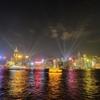 10月の香港旅行 8泊9日 6日目(後半)