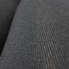 【フェチ男のタイツレビュー】グンゼ サブリナ Warm+ 裏起毛タイツ 240d ブラック