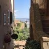 10 Montalcino