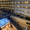 【チェジュ島】出張で泊まったホテルが豪華すぎ! ラマダプラザホテル 海ビュー 空港から約20分