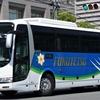 福鉄バス 931