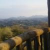 GW始まりましたね。夜景が綺麗で星を観るのにオススメな奈良県の神野山フォレストパークへ行ってきました