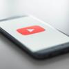 【YouTube】とブログの相乗効果