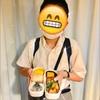 『今日からお弁当の息子』