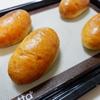 【パン作り】国産小麦と輸入小麦について、パン講師である私の考え方。