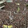 香港の「引き渡し条例」のデモと日本の「年金返せデモ」の反応で明らかになった情けないほど低い日本人の政治民度