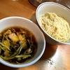 【今週のラーメン2075】 麺屋 彩香 (東京・保谷) 醤油つけ麺・240g
