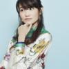 【その2】早見沙織 シングルレビュー【mini album~2nd album】