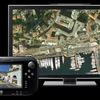WiiU用Googleマップのストリートビューアプリが配信決定