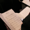 合唱コンクール|子供の成長と歌声・合唱曲の歌詞の魅力(地球星歌)