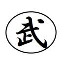 タケやんの雑記ブログ