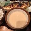 蒲田 de ランチ(浅草麦とろ 麦とろ茶屋さん)