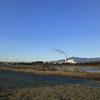 海老名駅近く「神奈川県立相模三川公園」なら子供を満足するまで遊ばせられる