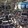 フィンテックは金融業界をどう変えるか コンピュータがマーケットを支配する時代は来るのか