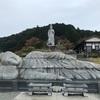 【初めての西国三十三所巡り】眼病ご守護の南法華寺(壷阪寺)は石仏も圧巻でした