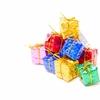 【ゲーム限定】小3が2020年のクリスマスに欲しいプレゼント3つ