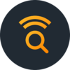 Avast Wi-Fi Finderは安全?