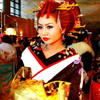 成人式は1人3回!~北九州市を「成人式の甲子園」に!~ヤンキー花魁パレードで外国人観光客も誘致!