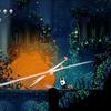 Hollow Knight(ホロウナイト) レビュー [Switch版] ムシたちの古代王国が舞台、大注目のダンジョン探索アクションRPG