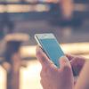 【スマートフォン】一回の充電で一年間使える?!まだまだ進化は止まらない!!
