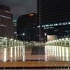 横浜にて 2