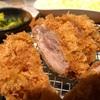 【とんかつ】六本木ヒルズ近くの豚組食堂は食べログ100名店!