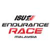 KOKUYO Malaysia主催 ISU-1 Endurance Raceにボランティア参加