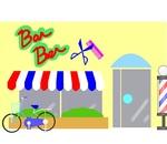 カット専門QBハウス!1000円カットの実力と、空いている時間と曜日はいつか!?