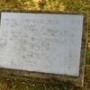 万葉歌碑を訪ねて(その308)―東近江市糠塚町 万葉の森船岡山(49)―