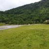 大自然を満喫できる茶臼山高原