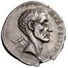 イタリアの剣!マルクス・クラウディウス・マルケルスの戦いに満ちた生涯について