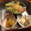 今日の晩ご飯【刈谷甲羅本店】