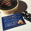 【北海道土産】北海道といえば「花畑牧場」の『生キャラメル』!ニュージーランド産のマヌカハチミツ使用の『極ーきわみー』をゲット
