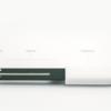 Xiaomi Mi 植物モニターのレビュー