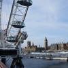 世界一周イギリス(ロンドン)編 一日半でロンドン観光満喫(*´▽`*)
