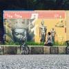 「タイ〜仏の国の輝き〜」の回