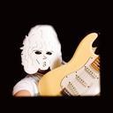 元楽器屋Gibson担当(Fenderしか持ってない)の僕が赤裸々に語る。