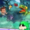 【MagicBrickWars】最新情報で攻略して遊びまくろう!【iOS・Android・リリース・攻略・リセマラ】新作スマホゲームが配信開始!