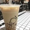 【KOI Thé(コイティー)】台湾発50嵐系列のタピオカミルクティー専門店 ジアウトレット広島店に行ってみた