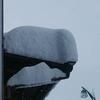 あぁ雪フルスロットル