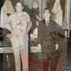 昭和天皇と古代からの大御心が日本を救った!マッカーサーとの会談にて。