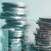 住宅ローンの保証料と手数料の違いをざっくり解説