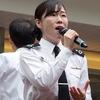 東京音楽隊の木曜コンサート 令和元年(2019)
