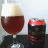 ダグ・ファロウシャスダブルIPAがストロング桃甘美味い | アメリカ産クラフトビール