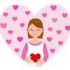 女性と高血圧① 女性ホルモンと高血圧