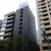 ホテルリブマックス茅場町 東京メトロ「茅場町」「八丁堀」駅より徒歩2分の新築ビジネスホテル! 東京の人気ホテル