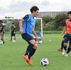 第6回RIZAP鼎談ゲスト:梅崎司選手(Jリーグ・湘南ベルマーレ所属)
