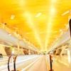 【カタール航空】でドイツ旅してみた【乗り継ぎ編】