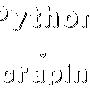 PythonでWebスクレイピングする時の知見をまとめておく